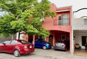 Foto de casa en venta en cactus , portal de los agaves, saltillo, coahuila de zaragoza, 0 No. 01