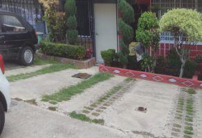 Foto de casa en venta en Bulevares del Lago, Nicolás Romero, México, 20552349,  no 01