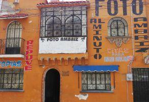 Foto de casa en venta en Villa Gustavo A. Madero, Gustavo A. Madero, DF / CDMX, 20488128,  no 01