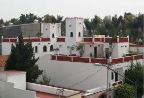 Foto de oficina en venta en Sinatel, Iztapalapa, DF / CDMX, 21848199,  no 01