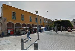 Foto de edificio en venta en Abasolo Centro, Abasolo, Guanajuato, 6574838,  no 01