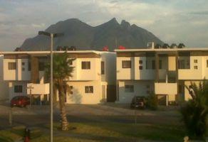 Foto de departamento en venta en Centrika Victoria, Monterrey, Nuevo León, 21525349,  no 01
