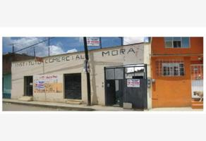 Foto de casa en venta en cadena 7, tlalmanalco, tlalmanalco, méxico, 0 No. 01