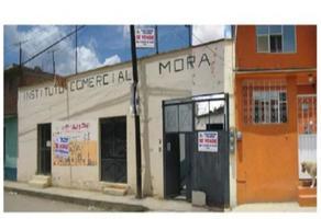 Foto de casa en venta en cadena , san pedro, tlalmanalco, méxico, 0 No. 01