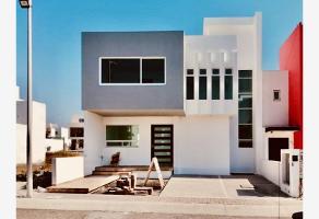 Foto de casa en venta en cadereyta 13, el mirador, el marqués, querétaro, 0 No. 01