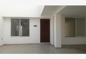 Foto de casa en venta en cadereyta 141, estrella, querétaro, querétaro, 0 No. 01