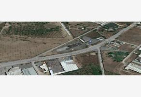 Foto de terreno habitacional en venta en  , cadereyta, cadereyta jiménez, nuevo león, 12774604 No. 01