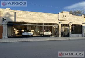 Foto de casa en venta en  , cadereyta jimenez centro, cadereyta jiménez, nuevo león, 11253308 No. 01