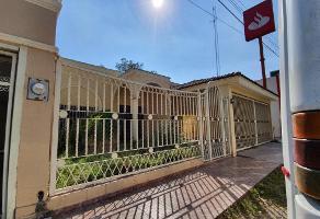 Foto de casa en venta en  , cadereyta jimenez centro, cadereyta jiménez, nuevo león, 11279460 No. 01