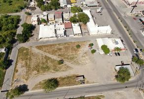 Foto de terreno comercial en venta en  , cadereyta jimenez centro, cadereyta jiménez, nuevo león, 14330914 No. 01