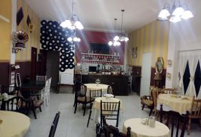 Foto de local en renta en  , cadereyta jimenez centro, cadereyta jiménez, nuevo león, 17379075 No. 01
