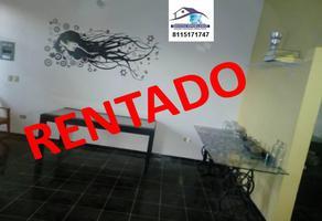 Foto de local en renta en  , cadereyta jimenez centro, cadereyta jiménez, nuevo león, 17379087 No. 01
