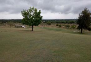 Foto de terreno comercial en venta en  , cadereyta jimenez centro, cadereyta jiménez, nuevo león, 0 No. 01
