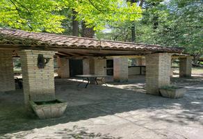 Foto de casa en venta en  , cadereyta jimenez centro, cadereyta jiménez, nuevo león, 19178316 No. 01