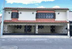 Foto de rancho en venta en  , cadereyta jimenez centro, cadereyta jiménez, nuevo león, 0 No. 01
