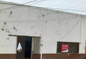 Foto de casa en venta en  , cadereyta jimenez centro, cadereyta jiménez, nuevo león, 0 No. 01