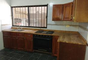 Foto de casa en venta en cadiz 1, la rosita, torreón, coahuila de zaragoza, 0 No. 01