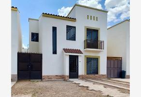 Foto de casa en renta en cadiz 10, las provincias, hermosillo, sonora, 0 No. 01