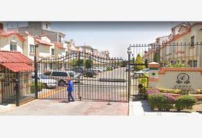 Foto de casa en venta en cadiz 16, villa del real, tecámac, méxico, 0 No. 01