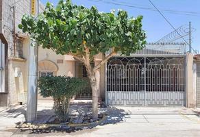Foto de casa en venta en cadiz 57, torreón residencial, torreón, coahuila de zaragoza, 0 No. 01