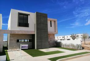 Foto de casa en venta en cadiz 704, residencial loreto, la paz, baja california sur, 0 No. 01