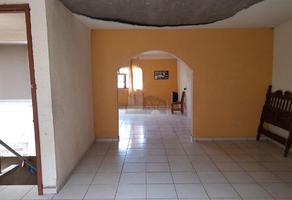 Foto de casa en venta en cádiz , vista hermosa (san juan bosco), león, guanajuato, 0 No. 01