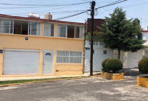 Foto de casa en venta en Viveros de La Loma, Tlalnepantla de Baz, México, 14803041,  no 01