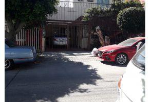 Foto de casa en renta en La Estancia, Zapopan, Jalisco, 21000465,  no 01