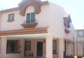 Foto de casa en venta en Arroyo El Molino, Aguascalientes, Aguascalientes, 21087233,  no 01