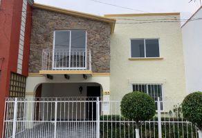 Foto de casa en venta en Colonial Iztapalapa, Iztapalapa, DF / CDMX, 21698841,  no 01