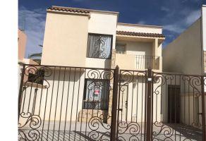Foto de casa en renta en Quinta Manantiales, Ramos Arizpe, Coahuila de Zaragoza, 15230992,  no 01