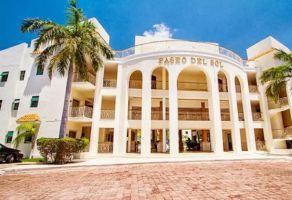 Foto de casa en venta en Playa Car Fase II, Solidaridad, Quintana Roo, 18486724,  no 01