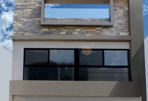 Foto de casa en venta en San Pedro, San Pedro Garza García, Nuevo León, 20802862,  no 01