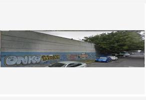 Foto de terreno habitacional en venta en cafetal 148, granjas méxico, iztacalco, df / cdmx, 0 No. 01