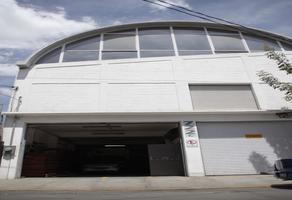Foto de nave industrial en venta en cafetal 7, granjas méxico, iztacalco, df / cdmx, 0 No. 01