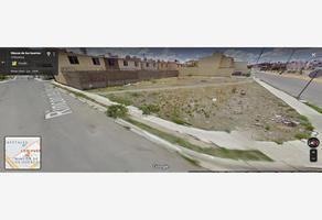 Foto de terreno comercial en venta en cafetal de ostuacán 00, los huertos, chihuahua, chihuahua, 0 No. 01