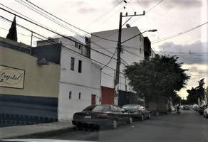 Foto de terreno industrial en venta en cafetal , granjas méxico, iztacalco, df / cdmx, 18379936 No. 01