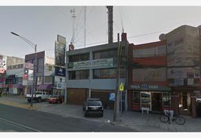 Foto de edificio en venta en cafetales 0, haciendas de coyoacán, coyoacán, df / cdmx, 10373116 No. 01