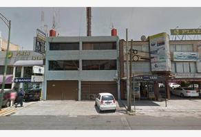 Foto de edificio en venta en cafetales 0, haciendas de coyoacán, coyoacán, df / cdmx, 13289703 No. 01