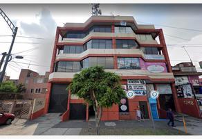 Foto de casa en venta en cafetales 00, ex-hacienda coapa, coyoacán, df / cdmx, 0 No. 01