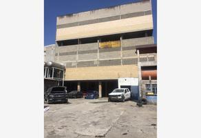 Foto de terreno habitacional en venta en cafetales 148, granjas méxico, iztacalco, df / cdmx, 11146165 No. 01