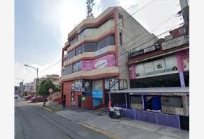Foto de casa en venta en cafetales 1746, ex-hacienda coapa, coyoacán, df / cdmx, 0 No. 01