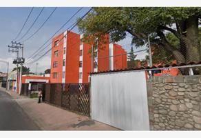 Foto de departamento en venta en cafetales 207, ex hacienda coapa, tlalpan, df / cdmx, 0 No. 01