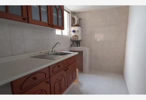 Foto de departamento en venta en cafetales 207, granjas coapa, tlalpan, df / cdmx, 0 No. 01