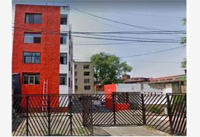 Foto de departamento en venta en cafetales 207, villa del sur, tlalpan, df / cdmx, 16050237 No. 01