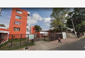 Foto de departamento en venta en cafetales 207, villa del sur, tlalpan, df / cdmx, 0 No. 01