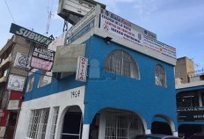 Foto de local en renta en cafetales , cafetales, coyoacán, distrito federal, 0 No. 01