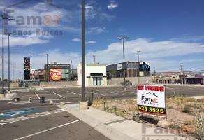 Foto de terreno habitacional en venta en  , cafetales, chihuahua, chihuahua, 11772990 No. 01