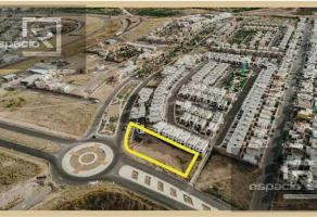 Foto de terreno habitacional en venta en  , cafetales, chihuahua, chihuahua, 13727345 No. 01