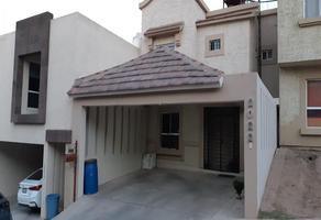 Foto de casa en venta en  , cafetales, chihuahua, chihuahua, 18130786 No. 01